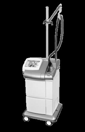Laser Vectus - skuteczna metoda usuwania owłosienia z całego ciała