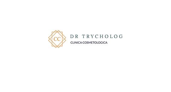 Skuteczny specjalista trycholog